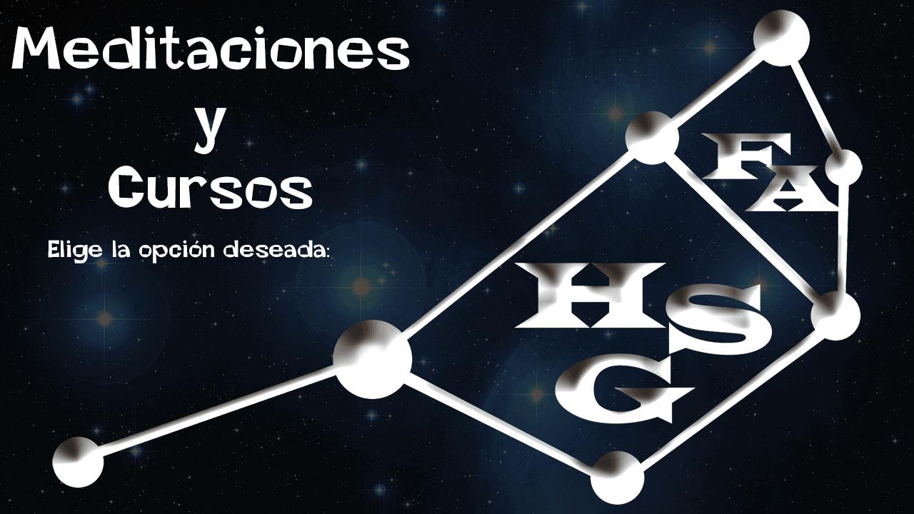 MEDITACIONES_DE_SANACIÓN_GUIADA_MEJORES_LECTURAS_PSÍQUICAS_MEDICO_ENERGY_HEALER_FERNANDO_ALBERT